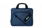 Nylon business computer bag laptop bag waterproof laptop bag