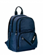 The large capacity multi-functional computer bags Student backpack on sale