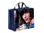 Easy to carry best printing shopping bag