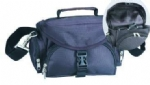 new arrival nylon waterproof camera bag shoulder
