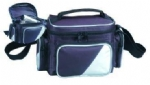 Made in China cheap waterproof video camera bag
