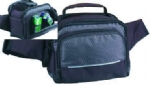 Best selling high grade camera bag wholesale price camera bag